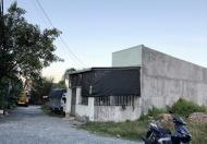 Bán gấp đất thổ cư Tân An - ĐT 743B, gần bệnh viện Dĩ An, DT 101m2 (5 × 20) giá 1,9 tỷ