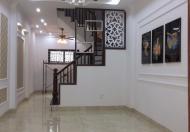 Nhà Hiếm Nguyễn Xiển 35m 4 tầng KD giá chỉ 4,5 tỷ