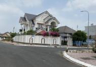 Bán đất nền dự án tại Dự án Khu dân cư An Thuận, Long Thành,  Đồng Nai diện tích 92.5m2  giá 1510 Triệu