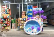 Chuyển nhượng toàn bộ cửa hàng: sữa bỉm và tạp hoá  Phú Đô Nam Từ Liêm Hà Nội