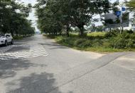 Bán 3,916m2 đất tại xã Thanh Phú, Bến Lức, Long An