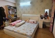 Cho thuê căn hộ chung cư 102 Trường Chinh, 92m2, 2 PN, đủ đồ, 12 triệu/th