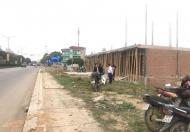 Bán nhà phố Thương mại Bỉm Sơn ngay QL1A