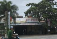 Cần bán nhà mặt tiền quốc lộ 80, khóm 3, thị trấn Lai Vung, huyện Lai Vung, tỉnh Đồng Tháp