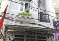 Nhà đẹp 1 lầu – 60 m2 – Hẻm 88 Nguyễn Văn Quỳ, P. Phú Thuận, Quận 7