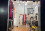 Sang nhượng cửa hàng tại 50 Phùng Khoang, Trung Văn, Nam Từ Liêm, HN