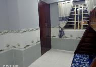 Cần bán gấp căn hộ Fotuna Kim Hồng quận Tân Phú, DT 80m2 2pn, full nt giá rẻ chỉ 2.35 tỷ ,LH: 0372972566 A Hải
