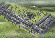 Cơ hội đầu tư mùa dịch đất nền nghỉ dưỡng bậc nhất tại TT TP BẢO LỘC.