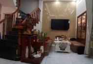 Bán nhà cực đẹp Điện Biên Phủ Q10,60m2,5PN,sân rộng,chỉ 7,2 tỷ