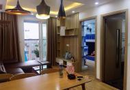 Chỉ 3.2 tỷ sở hữu ngay căn hộ 104m2, 3pn, chung cư Green Park-Dương Đình Nghệ. Tell 0975118822