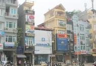 Nhà mặt phố Trường Chinh rộng 57m vỉa hè cực rộng kinh doanh đỉnh 58m 16.2 tỷ 0986073333