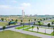 Ai cần mua đất ven sông Đà Nẵng, xem ngay tin này !
