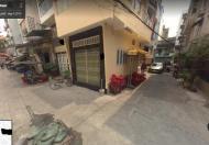 Bán nhà cực hiếm Điện Biên Phủ, Q10, 2 Hẻm Ôtô, giá chỉ 6 tỷ(TL). LH 0909661477 xem nhà