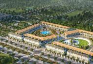 Apec mở bán phân khu Imperia Boulevard, giá cực tốt cho nhà đầu tư