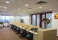 Văn phòng 80m2 giá 12.5 tỷ ngay mặt tiền Phan Đăng Lưu Phú Nhuận.