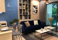 Cần bán căn hộ Vinhomes Ocean Park Gia Lâm 46m2