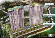 Chỉ cần 300tr sở hữu ngay căn hộ Chung cư 5* tại Ecopark .