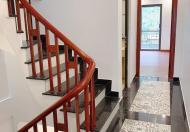 Mặt phố 8-3, Kim Ngưu, 6 tầng mới, vỉa hè, kinh doanh ngày đêm, 99m2