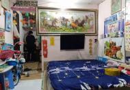 Nhà Nguyễn Xiển, Ô tô đỗ cửa kinh doanh tốt  35mx 4 tầng chỉ 2ty250