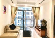 Vinhomes Central Park bán căn hộ sang trọng 2 phòng ngủ tòa Landmark 5 full nội thất