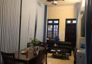 Bán nhà mặt phố Huế, Hai Bà Trưng, 246m2, mặt tiền 7m