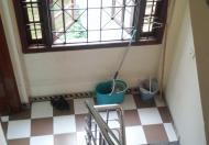 Chính chủ cho thuê phòng tại Tưu Liệt – Hoàng Mai, phòng rộng giá rẻ chỉ hơn 2 tr.