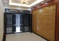 Phố Yên Lạc, Kinh doanh,Ôtô vào nhà,5.2 tỷ Hai bà trưng, Lh:0984888458