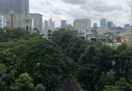 Chính chủ cần bán căn hộ ở chung cư City Garden Phường 12 – Quận Bình Thạnh – TP.HCM
