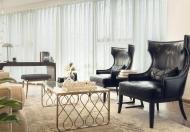 Bán căn hộ chung cư cao cấp 3 phòng ngủ nội thất nhập khẩu Châu Âu- Summit Building 216 Trần Duy Hưng