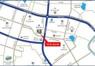 Mở bán căn hộ tại chung cư An Bình Plaza, số 97 trần bình, chỉ từ 25 triệu/m2 đã vat, nội thất,