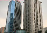 Cho thuê văn phòng giá rẻ tại tòa nhà MD Complex, 68 Nguyễn Cơ Thạch, Nam Từ Liêm, Hà Nội., lh: 0943 726639