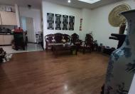 Chấp Nhận Cắt Lỗ, Chính chủ bán gấp căn hộ 102,8m2 Tầng Trung CT4 The Pride Hải Phát, Hà Đông