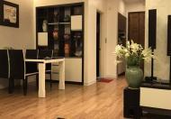 Đẹp Xuất Sắc, Chính chủ Cần bán gấp căn hộ Full đẹp 88m2, 2 PN CT1 The Pride, Hải Phát Hà Đông