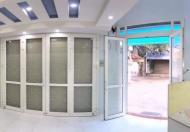 Bán Nhà HXH Nguyễn Văn Đậu P5 BT 40m2 5Tầng 8x5 Gía 6.6 tỷ.