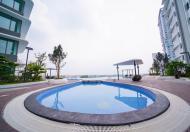 Bán chung cư 3 phòng ngủ đẹp tại ZEN RESIDENCE,HOÀNG MAI,HN