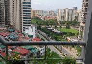Bán căn hộ góc 72m2, nguyên bản nội thất chung cư 7A Lê Đức Thọ.