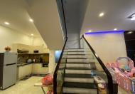Cần bán nhà 3 tầng kiệt Trường Chinh – Thanh Khê – Đà Nẵng