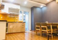 Cần Bán ăn hộ Ruby Garden quận Tân Bình, DT 50m2 1PN, nội thất cao cấp như hình đã có sổ hồng Giá rẻ 1,82 tỷ
