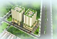 CHCC Lộc Ninh Singashine, chỉ 180 Triệu mua được căn hộ 02pn