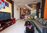 Bán nhà đẹp gần khách sạn GALINA Hùng Vương Nha Trang chỉ cách biển 5p đi bộ