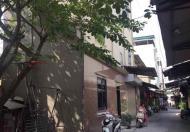 Đất 35m² tặng nhà 2 tầng khu 918- đường trước nhà 5m - Long Biên- siêu vip