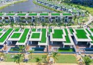 3,8 tỷ sở hữu biệt thự Phú Quốc - lợi nhuận sau thuế trung bình 1,4 tỷ/năm