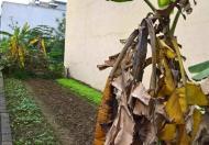 Bán lô đất cực đẹp vuông vắn ở Khúc Thừa Dụ 1, Lê Chân, Hải Phòng. Diện tích 76m2
