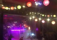 Sang nhượng quán Flamingo nằng ngay trên đường mới Tân Dương, ngã 3 khu công nghiệp vsip Thủy
