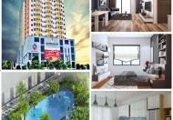 Căn hộ cc Lộc Ninh Singashine trực tiếp chủ đầu tư chỉ 150 triệu nhận nhà ở ngay