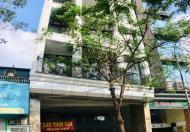 Nhà mặt phố  Thượng Đình Thanh Xuân DT250m2, 3T,  MT7.5m, 39tỷ LH 0366 221 568
