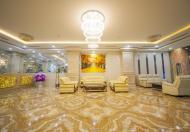 Chuyển nhượng khách sạn 3 sao mặt tiền Bạch Đằng, 11 phòng, 65 phòng nghỉ cao cấp