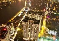 Bán căn hộ 2pn, 3pn gần Đại Học Kinh Doanh và Công Nghệ Hà Nội
