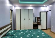 Cho thuê phòng gần Giải Phóng - Linh Đàm chỉ 2,2 tr/tháng.
