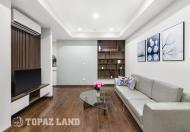 Cần bán gấp căn hộ A30-03 tại dự án chung cư Osaka Hoàng Mai